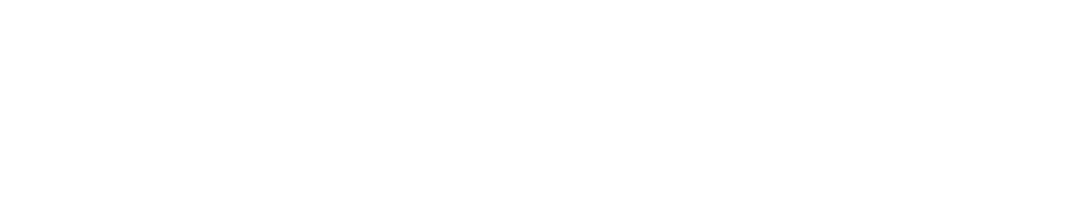 Dr. Erkens Consulting Group
